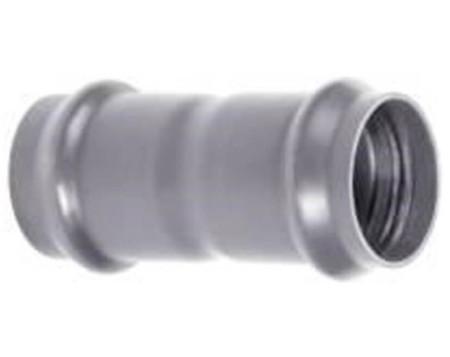 Муфта соединительная SDR 26