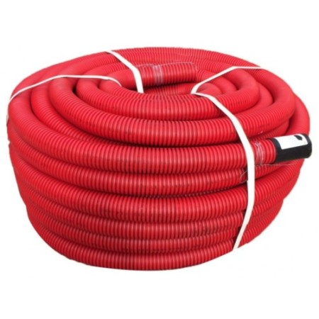 Трубы защитные для кабеля