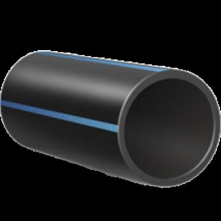 Трубы ПНД для водоснабжения